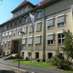 AD-Fassade_Heinitzstrasse
